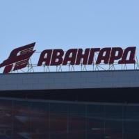 Новый тренер омского «Авангарда» позвал в штаб канадского и латвийского специалистов