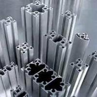 Почему керамогранит и алюминиевый профиль настолько популярны среди покупателей?