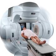 Успешное лечение онкологических заболеваний в Израиле