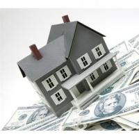 Цены на недвижимость Омска вырастут в 2016 году