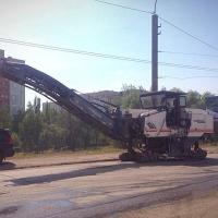 К 1 сентября омские дорожники отремонтируют еще 2 магистрали