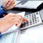 Омские бизнесмены перейдут на электронные счета-фактуры