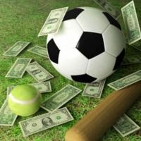 Ставки на спорт: каждый может легко победить