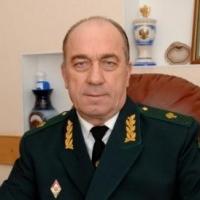 Экс-главу омского Росприроднадзора будут судить