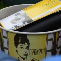Омичей приглашают под открытым небом посмотреть фильм о дружбе