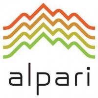 Альпари-лучший помощник!