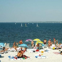 Туристы жалуются на плохой сервис российских курортов
