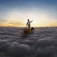 Pink Floyd выпустят первый альбом после 20 лет тишины