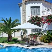 Особенности получения ВНЖ в Испании при покупке недвижимости