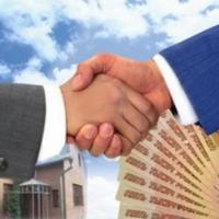 Финансовая помощь Омской области назначена из Москвы