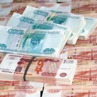 За прошлый год в Омской области увеличилось число миллиардеров