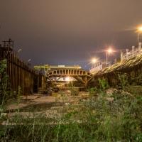 Станцию омского метро демонтируют до 15 июля