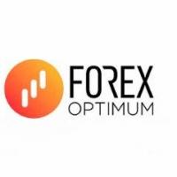 Форекс Оптимум: награды и история