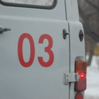 В Омской области мужчина получил ожоги во время разжигания мангала порохом