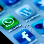 Facebook приобретает мессенджер WhatsApp за 16 миллиардов долларов