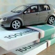 """Совместное предприятие """"Юникредит-банка"""" и Renault Nissan откроется на базе омского банка """"Сибирь"""""""