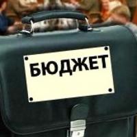 В Омский Горсовет внесен первый проект муниципального бюджета на 2016 год