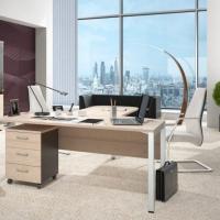 Мебель для офиса - как выбрать?