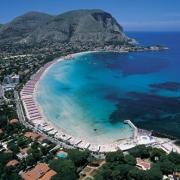 Омские технологи отправятся учиться на Сицилию