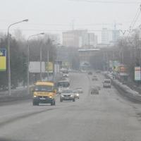 Изменения в маршруты большинства перевозчиков мэрия Омска сможет внести в 2022 году