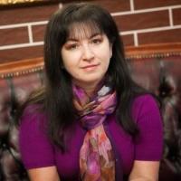 Нателе Полежаевой отказали в регистрации в омский Горсовет