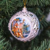 Омская мэрия накупила сувениров на 2,5 млн рублей