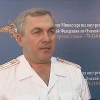 Вячеслав Бородавко: «Заявление о пропаже человека обязаны принять в момент обращения»