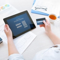 В России введут новые правила интернет-банкинга