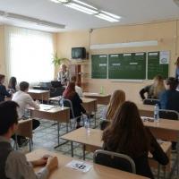 Олег Смолин изменил свое мнение о ЕГЭ