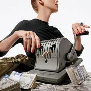 Омские банки предлагают новый кредит для стартапов