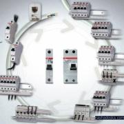 Качественное электротехническое оборудование как залог надёжности и безопасности