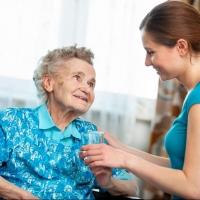 В Омске прокуратора восстановит права пожилых и инвалидов
