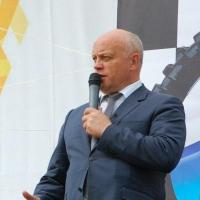 Новосибирцы пожаловались в прокуратуру на главу Омской области из-за концерта «Ленинграда»