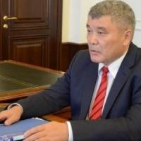 Глава Кормиловского района прокомментировал информацию омских СМИ