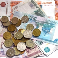 В Омске медработнику не хотели давать пенсию по выслуге лет