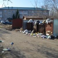 Бурков сообщил, что воспитательные беседы с «Магнитом» не помогают
