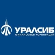 Банк «УРАЛСИБ» – партнер Премии Фонда «Наше будущее»