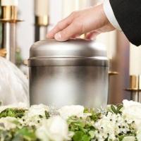 Кремация в Москве - процедура, актуальная стоимость