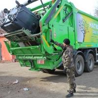 Эксперт из ФАС приедет в Омск для разъяснений по тарифу на мусор