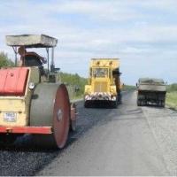 Бойцы омского студотряда займутся ремонтом дорог