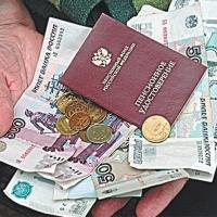 В 2016 году прожиточный минимум пенсионера-омича составит 8 тысяч 217 рублей