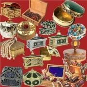Омские музеи принимают электронный вид