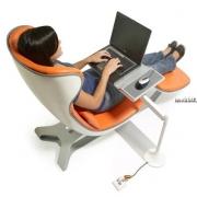 Правильный выбор компьютерного кресла