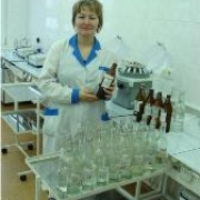 Компетентность лабораторного центра омского водоканала подтвердили результаты испытаний