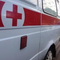 Пожилая омичка отсудила у скорой помощи 50 тысяч рублей за падение с каталки