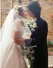 Свадьба: мода или традиция?