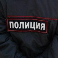 За экстремистскую деятельность молодой омич получил условный срок