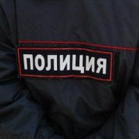 Жительница Омска похитила с чужих банковских счетов около 900 тысяч рублей
