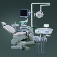 Оборудование для стоматологов