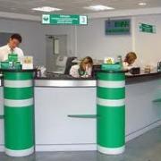Омские предприниматели получат кредиты под сниженную ставку